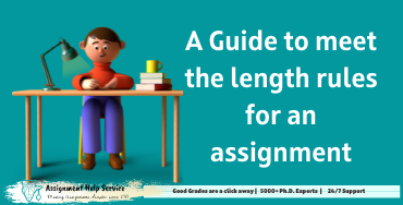 advanced-guide-for-meeting-length-of-academic-assignment